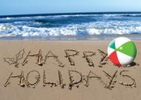 Wishing you and your family...